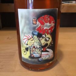Domaine Fouassier - Pet' Nat' [Pinot]