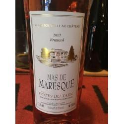 Château Maresque - Rosé Tradition [Maresque]
