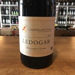 Domaine Ledogar - Ledogar [2015]