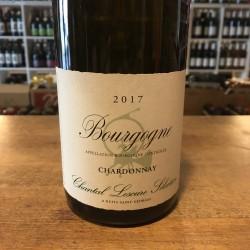 Domaine Chantal Lescure - Bourgogne [Blanc]