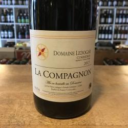 Domaine Ledogar - La Compagnon