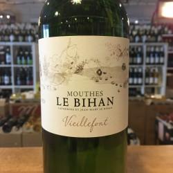 Domaine Mouthes Les Bihan - Vieillefont [Blanc]