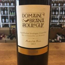 Domaine Brana - Brana [Rouge]