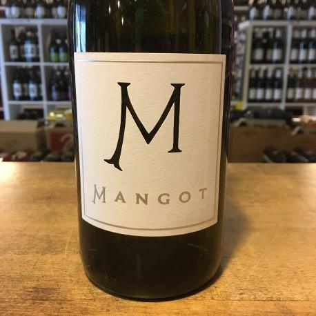 Château Mangot - M de Mangot [Blanc]