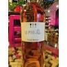 Les Vignerons du Quercy - Le P'tit coQuin [Rosé]