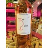 Les Vignerons du Quercy - Le P'tit Bidon [Rosé]
