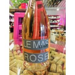Les Vignerons du Quercy - Le Mas [Rosé]