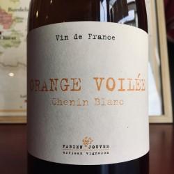 Mas del Périé - Orange Voilée