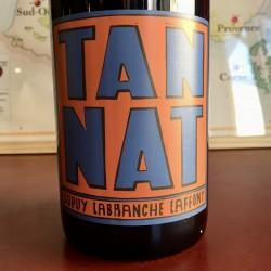 Domaine Labranche Laffont - Tannat
