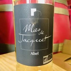 Mas de Jacquet - Abel