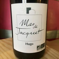 Mas de Jacquet - Hugo