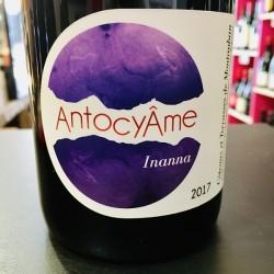 Domaine AntocyAme - Innana