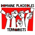 Domaine Plageoles