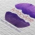 Domaine AntocyAme