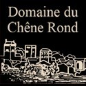 Domaine du Chêne Rond