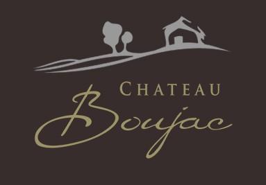 Acheter vins Château Boujac | A.O.C. Fronton