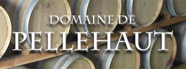 Acheter vins Domaine de Pellehaut | I.G.P. Cotes de Gascogne